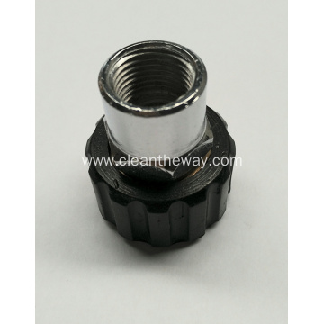 "Pressure Washer 3/8""FNPT M22 Fitting"